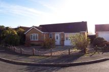 Bungalow in Heckington,