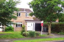 semi detached home to rent in Sleaford,