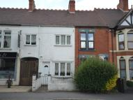 3 bed property to rent in Church Road, Hartshill...