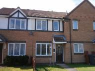 2 bedroom house in Heather Close, Oswestry...