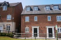 property to rent in Weaver Close, Oswestry, SY11