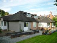 Detached Bungalow to rent in Weston Lane, Oswestry...