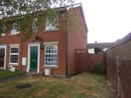 2 bedroom home in Elm Close, Oswestry, SY11