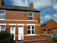 2 bedroom house to rent in Victoria Street...