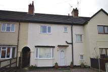 property to rent in Charles Street, Chirk, Wrexham, LL14