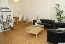 2 bed Flat in Ensign Street, Tower Hill