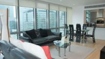 Flat for sale in No One West India Quay...