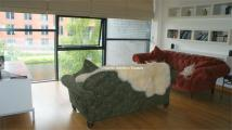 2 bedroom Flat for sale in Omega Works...