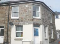2 bed Flat to rent in St. Francis Street...