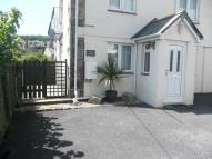 2 bed Flat to rent in Lower Flat Carne Road...