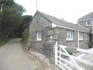 house to rent in , Gulval, Penzance, TR20