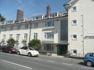 2 bed Flat to rent in St. Clare St. Clare...