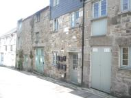 1 bed Flat in Chy Kres Bread Street...