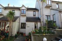 property to rent in Hendras Court, St. Ives, TR26