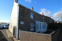 property to rent in Penzance Road, St. Buryan, Penzance, TR19