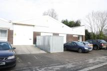 property for sale in Saltash Industrial Estate, Saltash