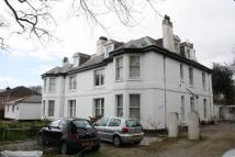 property for sale in 293 - 295 Tavistock Road