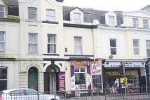 property for sale in Mutley Plain, Plymouth