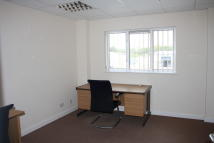 property to rent in Bridge Court, Tamar View Industrial Estate