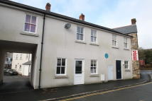 property to rent in Costly Street, Ivybridge