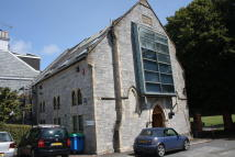 property for sale in Hotham Place, Plymouth