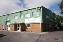 property to rent in Kingsmill Road, Tamar View Industrial Estate
