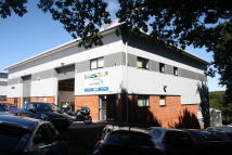 property to rent in Forresters Business Park, Plymouth