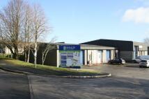 property to rent in Heathlands Industrial Estate, Liskeard