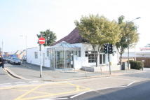 property to rent in Antony Road, Torpoint