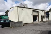 property to rent in Unit 6 Ermebridge Works