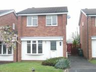 house to rent in Naseby Road, Perton...