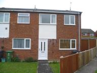 2 bed property to rent in Cosford Court, Perton...
