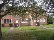 1 bedroom Flat to rent in Darwin Court...