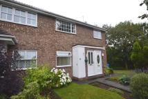 2 bedroom Flat in Stanley Court, Perton...