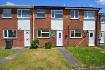 property to rent in Cosford Court, Wolverhampton, WV6