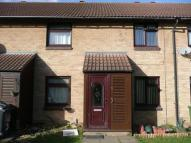2 bed Terraced home in Kelso Court, Walton...