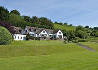 Detached home for sale in Brynhill, Lisvane...