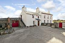 5 bed Detached house in St. Davids...