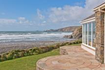 Bungalow for sale in Newgale, Haverfordwest...