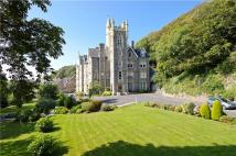 Flat in Langland Bay Manor...