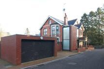 Penthouse for sale in Lisvane Road, Lisvane...