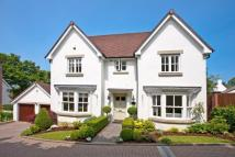 4 bed property for sale in The Beeches, Mill Road...