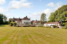 Castle Lane Detached property for sale