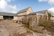 property for sale in Llanmaes...