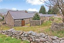Gwern Y Domen house for sale