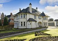 Detached property for sale in Cyncoed Road, Cardiff...