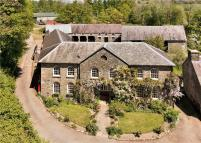 Character Property for sale in Henllys Estate, Cilycwm...