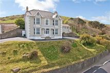 Aberarth Detached house for sale