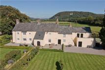 9 bedroom Character Property in Morganstown, Cardiff...