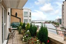 2 bedroom Penthouse for sale in Adventurers Quay...